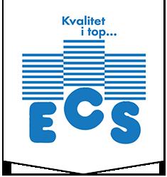 Esbjerg Cylinder Service